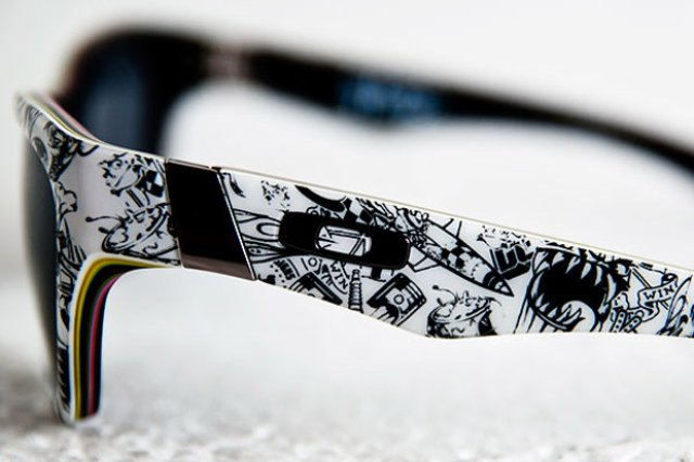 troy-lee-oakley-signature-series-jupiter-lx-3
