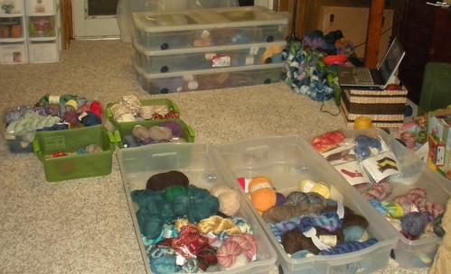 yarn organization (6)