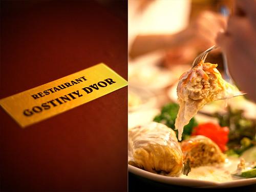 russianfood-gostiniy dvor