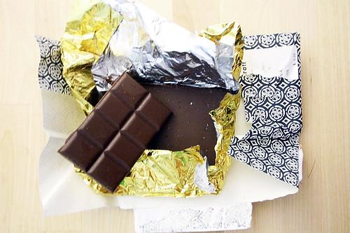 mast chocolate 2