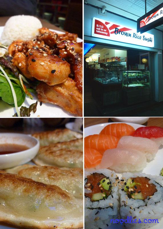 brown_rice_sushi_quarters_n