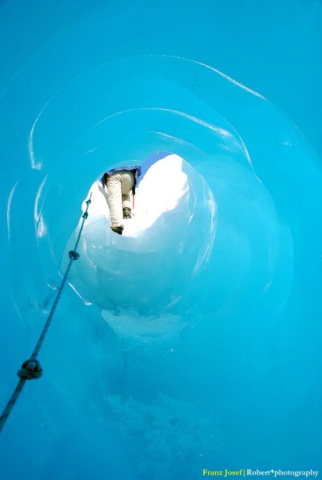 Ice Cave 02