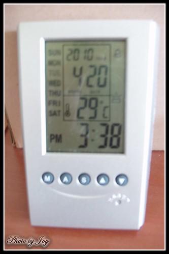 屋頂隔熱 (7).jpg