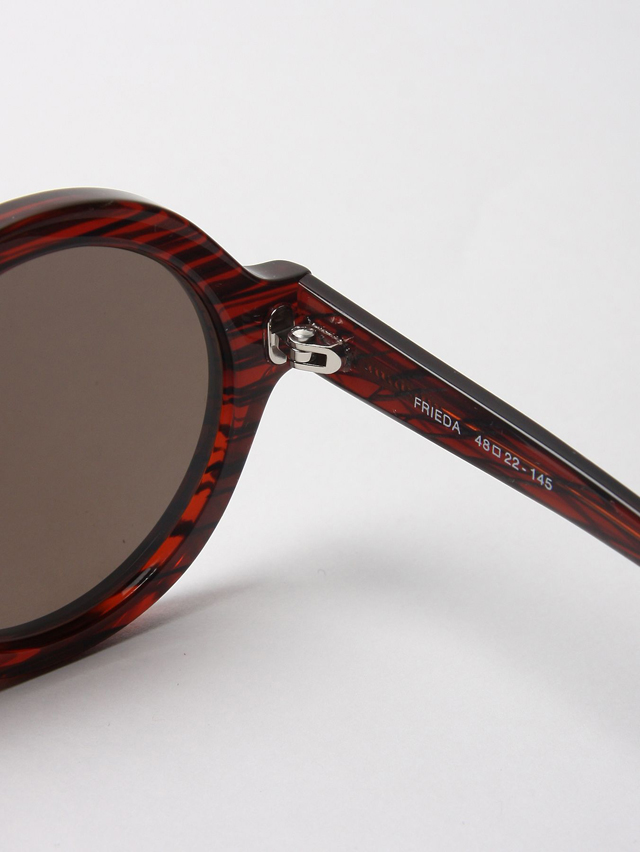 Illesteva Frieda sunglasses 08