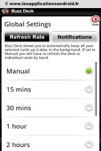 buzz_config