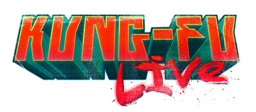 Kung-Fu Live for PS3 and PlayStation Eye