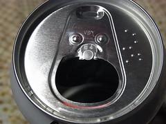 サッポロ黒ラベル