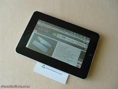 Caszh iPad Klon