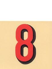 calendrier n8