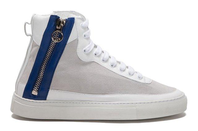 kris-van-assche-alot-combo-sneakers