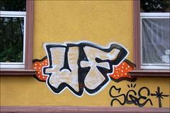 UF SGE (loop_oh) Tags: germany deutschland graffiti grafitti hessen grafiti frankfurt main bank graffitti ultra uf frankfurtammain frankfurtmain roemer metropole römer ultras mainhattan eintracht sge frankfurtam ultrasfrankfurt