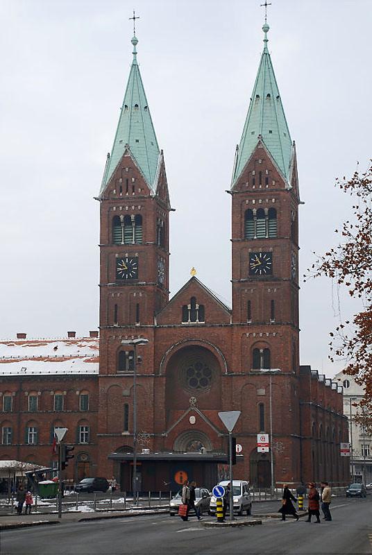 Maribor 0011