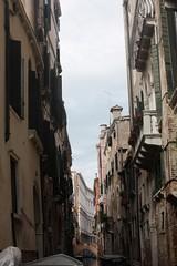 IMG_1525 (ryanc0989) Tags: venice italy murano venezia rialto stmarks lido sanmarco piazzasanmarco stmarkssquare