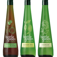 bottle_green
