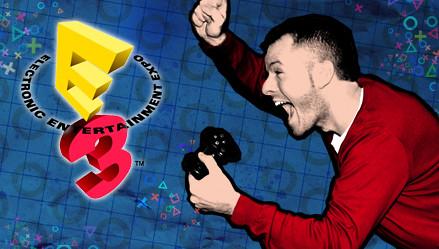 E3_2010_FeaturedImage