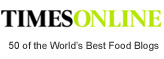 Times Online 50 World's Best