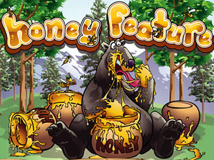 free Bonus Bears gamble bonus game