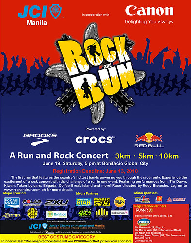 Rock_and_Run