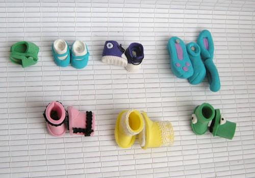 shoes boots explore maryjanes allstar crocs puki pukipuki bunnyparts