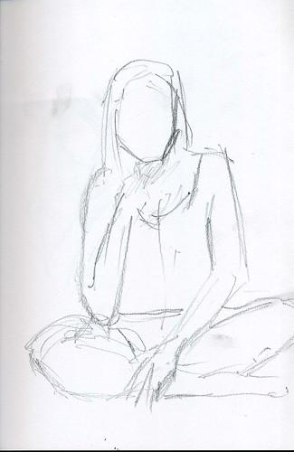 sketchesasdf098