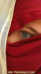aysa (cutepakistan.com) Tags: karachigirls sexypakistani lahoremujra islamabadsexygirls