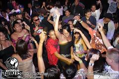 IMG_4487_20100604_cb808 (CharlieBoy808) Tags: party portrait woman white black hot sexy ass beer girl beautiful promotion sex club drunk canon pose lesbian asian japanese grey hawaii crazy breasts dj tits dancing legs boobs waikiki oahu surfer flash 4 goose nightclub chick clevage booty alcohol level hawaiian vodka hotties honolulu yaoi pinay filipina ho philipino nasty punani promoter bebot 40d charlieboy808