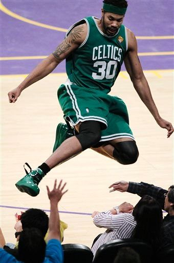 20100603-rasheed-wallace