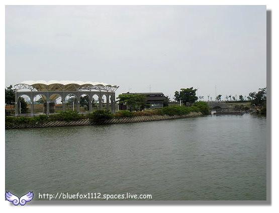 100515-1大鵬灣國家風景區02