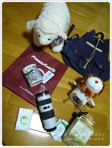 生日禮物 (1)