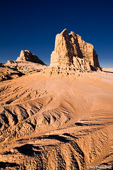 Lake Mungo (-yury-) Tags: park lake australia national nsw outback mungo supershot wallsofchina abigfave