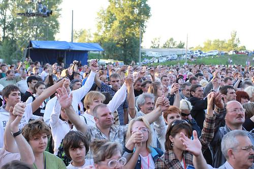 Bonnke Kyiv 135