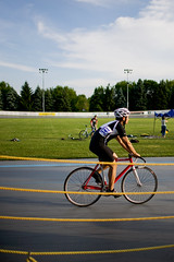 (_jaims) Tags: ed track racing rudolph cannondale capo velodrome northbrook
