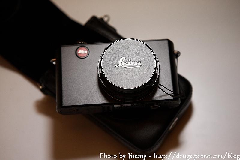 Leica_Dlux4_035