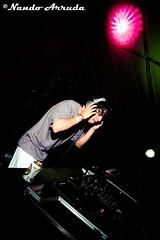[Xplood]033 - DJ Kinhu (by Nandeeenho Arruda)