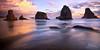 Bandon Sunset (Jesse Estes) Tags: oregon jesseestes jesseestesphotography