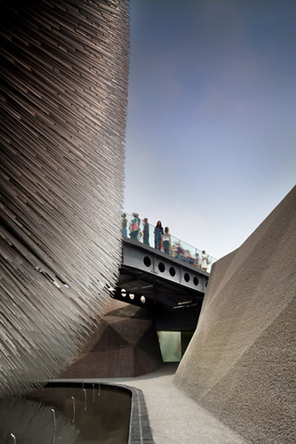 UK_Pavilion_Heatherwick_3