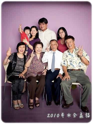 2010-全家福1
