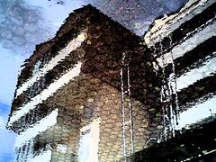 immeuble (alainalele) Tags: camera digital photoshop toy photo image internet creative commons bienvenue licence presse bloggeur paternit