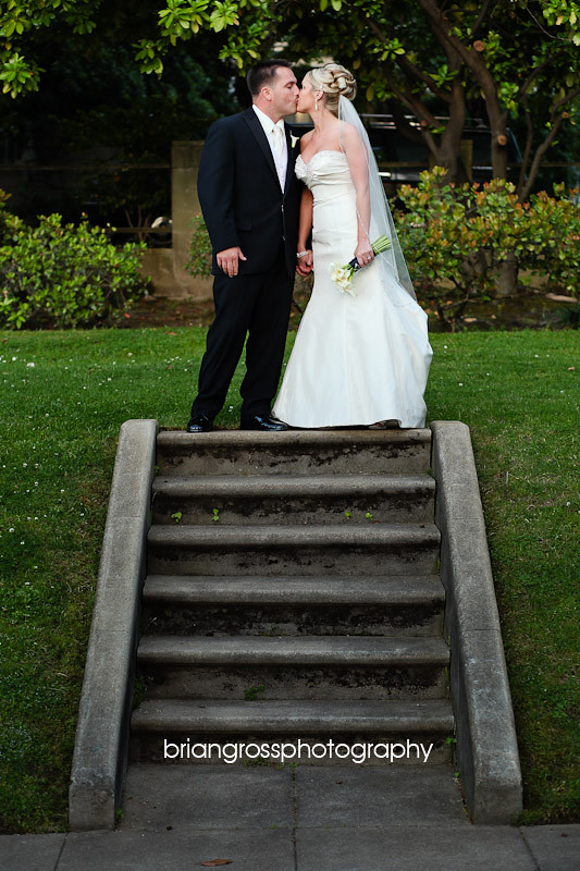 weddingwtiffany-153