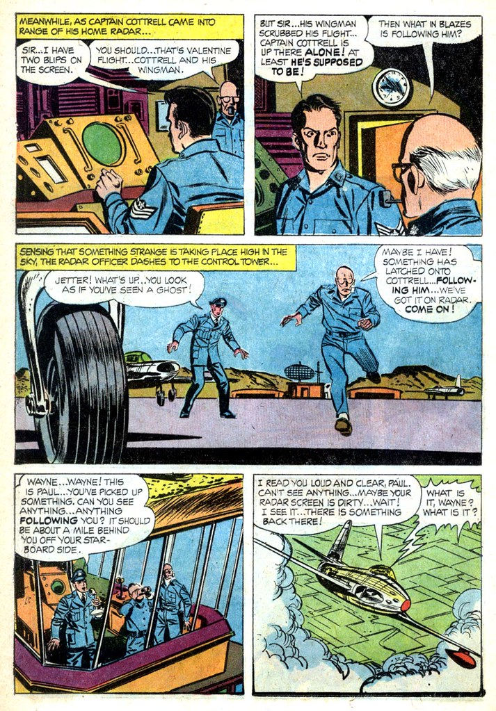 flyingsaucers2_24