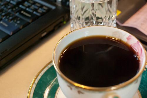 【台北】滴咖啡