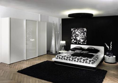 slaapkamer ideeen modern artsmediafo