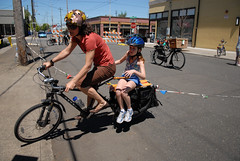 Fiets of Parenthood -26