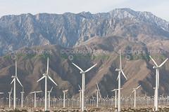 San Gorgonio Pass Wind Farm (cholmesphoto) Tags: california ca sky usa mountain windmill america us energy skies technology unitedstates unitedstatesofamerica palmsprings nobody nopeople alternativeenergy mount northamerica innovation alternative windturbine windfarm sustainable renewable windpower windenergy greenenergy energysource naturalresources energycreation windturbinegenerator