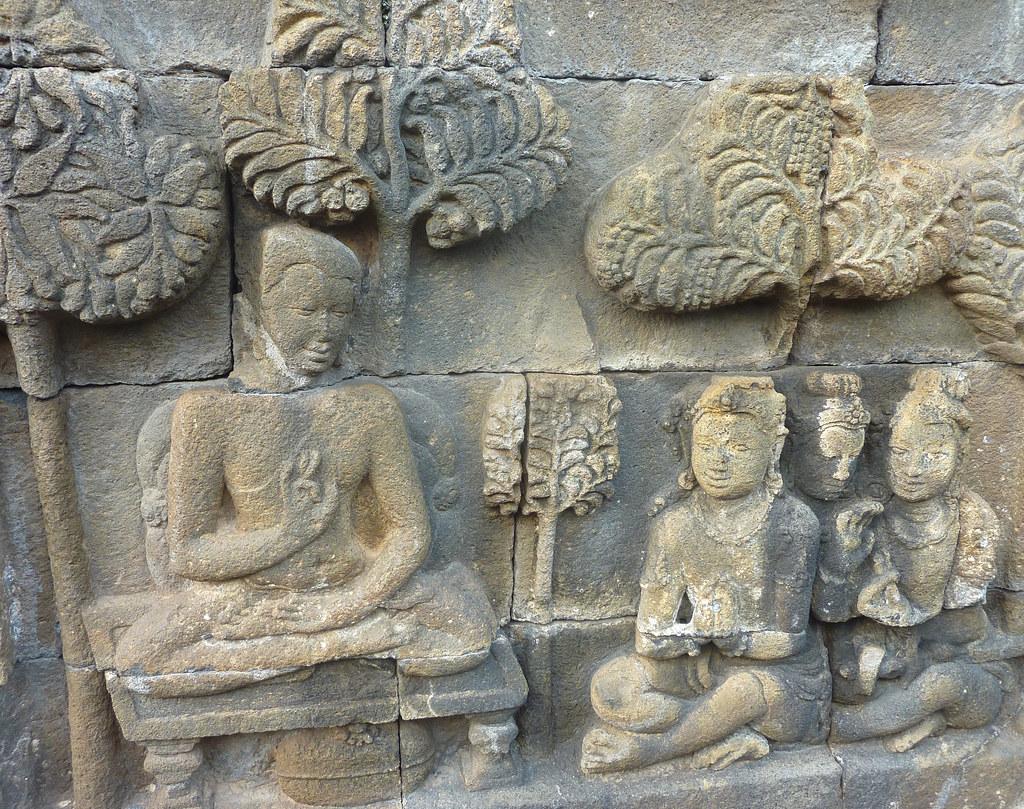 Java-Borobudur (14)