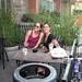 Karin & Rebecca