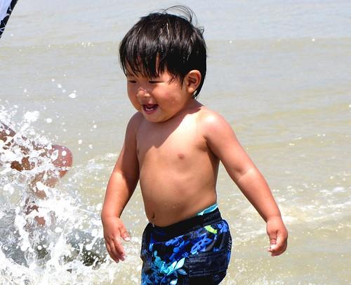 beach hilton head 2