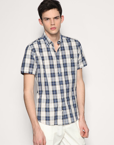 Tom Nicon0096_Asos(Official)