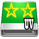 uvstar_green