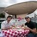 Picnic at the Plaza - Albany, NY - 10, Jun - 04 by sebastien.barre